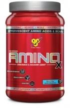 AMINO X  435g BSN