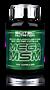 MEGA MSM 100kapslí Scitec Nutrition