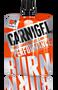CARNIGEL 60g Extrifit