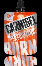 CARNIGEL 25x60g Extrifit