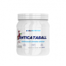 ANTICATABALL 250g All Nutrition