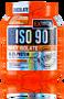 ISO 90 WHEY ISOLATE 1000g Extrifit
