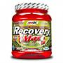 RECOVERY-MAX 575g Amix