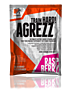 AGREZZ 20X20,8g Extrifit