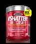 SHATTER SX-7  293g  50dávek Muscletech