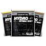 HYDRO OPTIMAL WHEY 30g Prom-In