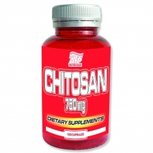 CHITOSAN 100tablet ATP