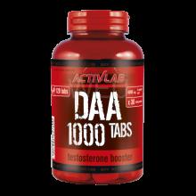 DAA 1000  120tablet Activlab