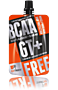 BCAA GT 25x80g Extrifit