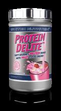 PROTEIN DELITE 500g Scitec Nutrition