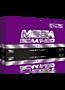 MEGA BCAA 1400 90 caps. Scitec Nutrition