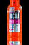 BCAA FREE FORM LIQUID 80 000 mg 1000ml Extrifit