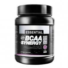 BCAA  SYNERGY  550g Prom-in