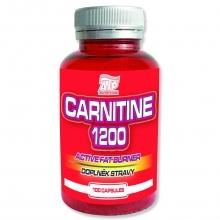 KARNITINE 300mg 1+1 ATP