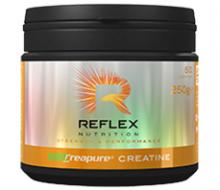 CREAPURE CREATINE 250g reflex