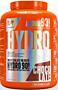 HYDRO ISOLATE 90 2000g Extrifit
