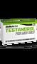 TESTANDROL 210 tablet BiotechUSA