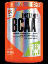 BCAA INSTANT 300g Extrifit