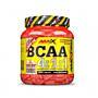 BCAA 4:1:1  300tablet Amix