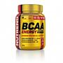 BCAA ENERGY MEGA STRONG POWDER 500g Nutrend