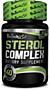 STEROL COMPLEX 60tbl. Biotech USA