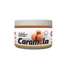 CARAMELA 500g Czech Virus