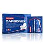 CARBONEX  12ks Nutrend