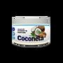 COCONELA 500g Czech Virus