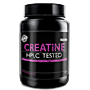 CREATIN MONOHYDRATE 500g Prom in