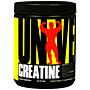 CREATINE POWDER 500g Universal