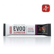 EVOQ 60g Nutrend