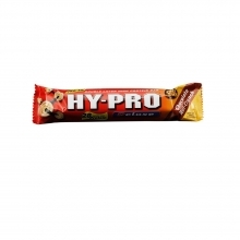 HY-PRO DELUXE BAR 100g All Stars