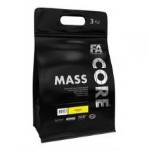 MASS CORE 3000g Fitness Authority