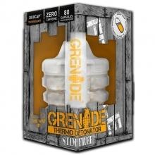 GRENADE THERMO DETONATOR STIM FREE 80cps. Grenade