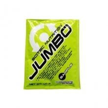 JUMBO 44g Scitec Nutrition