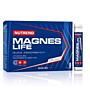 MAGNESLIFE 10 x 25ml Nutrend
