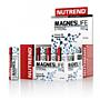 MAGNESLIFE STRONG 20x60ml Nutrend
