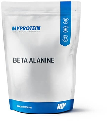 BETA ALANINE 500g MyProtein