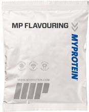 FLAVOURING 150g Myprotein