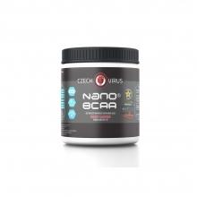 NANO BCAA 500g Czech Virus