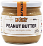 PEANUT BUTTER  WHITE CHOCOLATE 330g Lucky Alvin