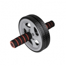 POWER AB WHEEL-POSILOVACÍ KOLEČKO  PowerSystem
