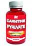 CARNITINE PYRUVATE ATP 100cps.