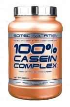 CASEIN COMPLEX  2350g Scitec Nutrition