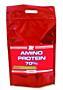 AMINO PROTEIN 70% 2000g ATP