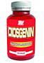 DIOSGENIN  ATP  100cps.