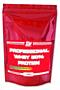 PROFESSIONAL WHEY PROTEIN 50% 1000g ATP