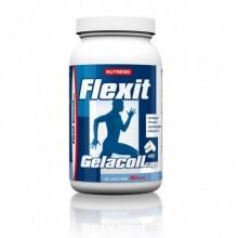 FLEXIT GELACOLL CAPS 360 kapslí Nutrend