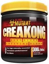 MUTANT CREAKONG 300g PVL