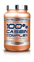 CASEIN COMPLEX 920g Scitec Nutrition